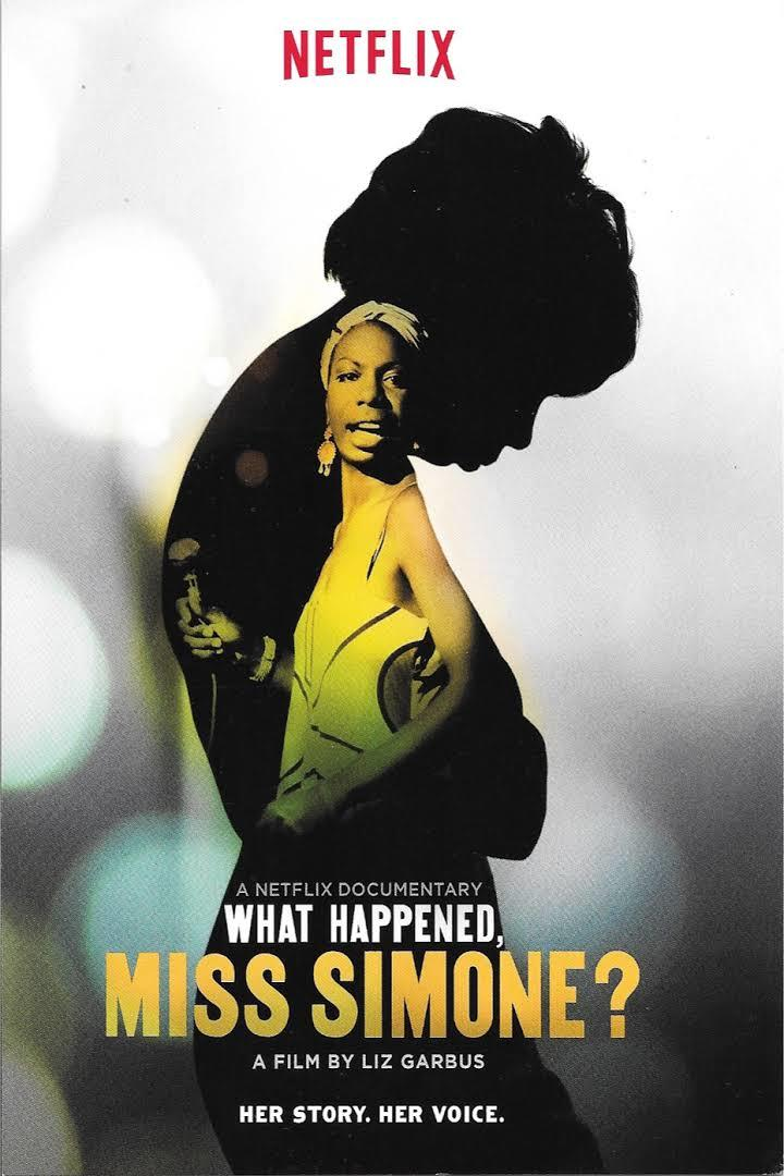 RX_1806_What Happened, Miss Simone? (2015)_Classic Documentary