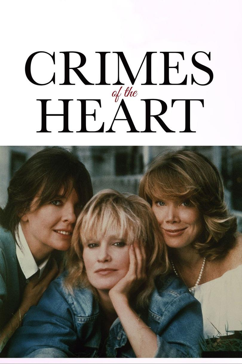 RX_1804_Crimes of the Heart (1986)