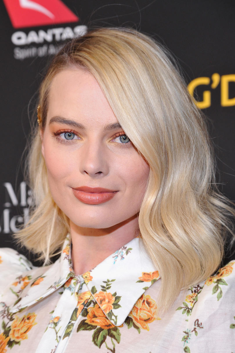 Best Hair Cuts for Summer 2018 - Southern Living