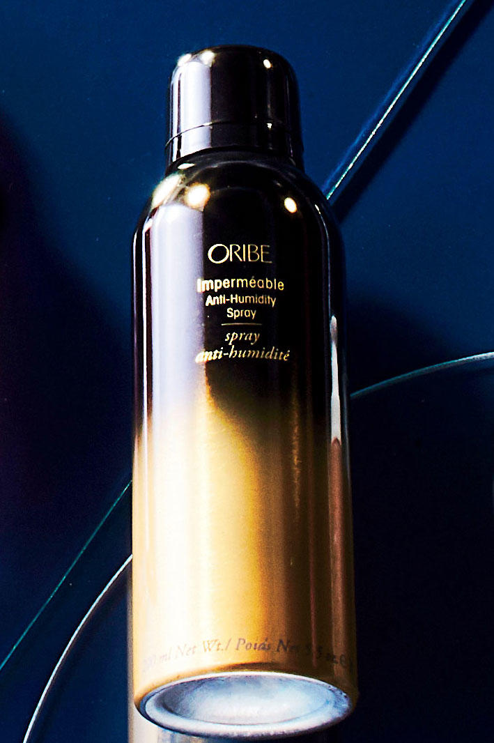 Oribe Impermeable Anti-Humidity Spray