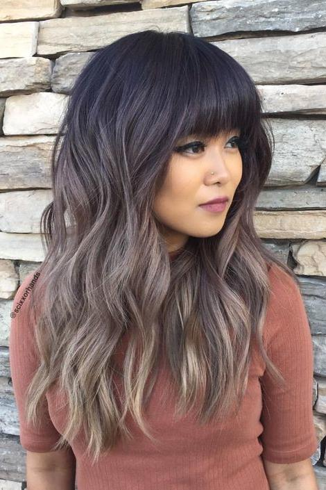 RX_1806_Cool Brunette Hair Colors_Cool-Tone Ombré