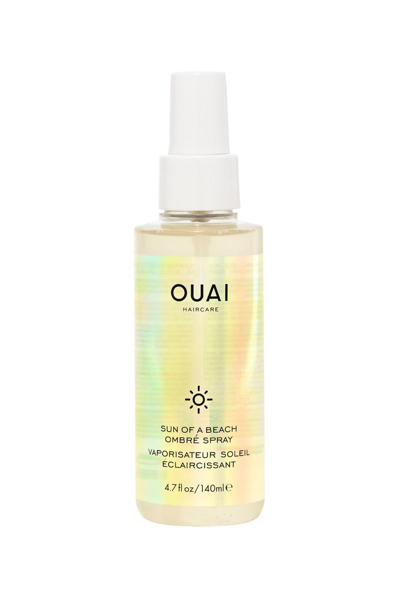 Ouai Sun of a Beach Spray