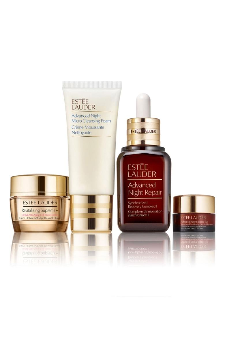 Estée Lauder Advanced Night Repair + Renew Set