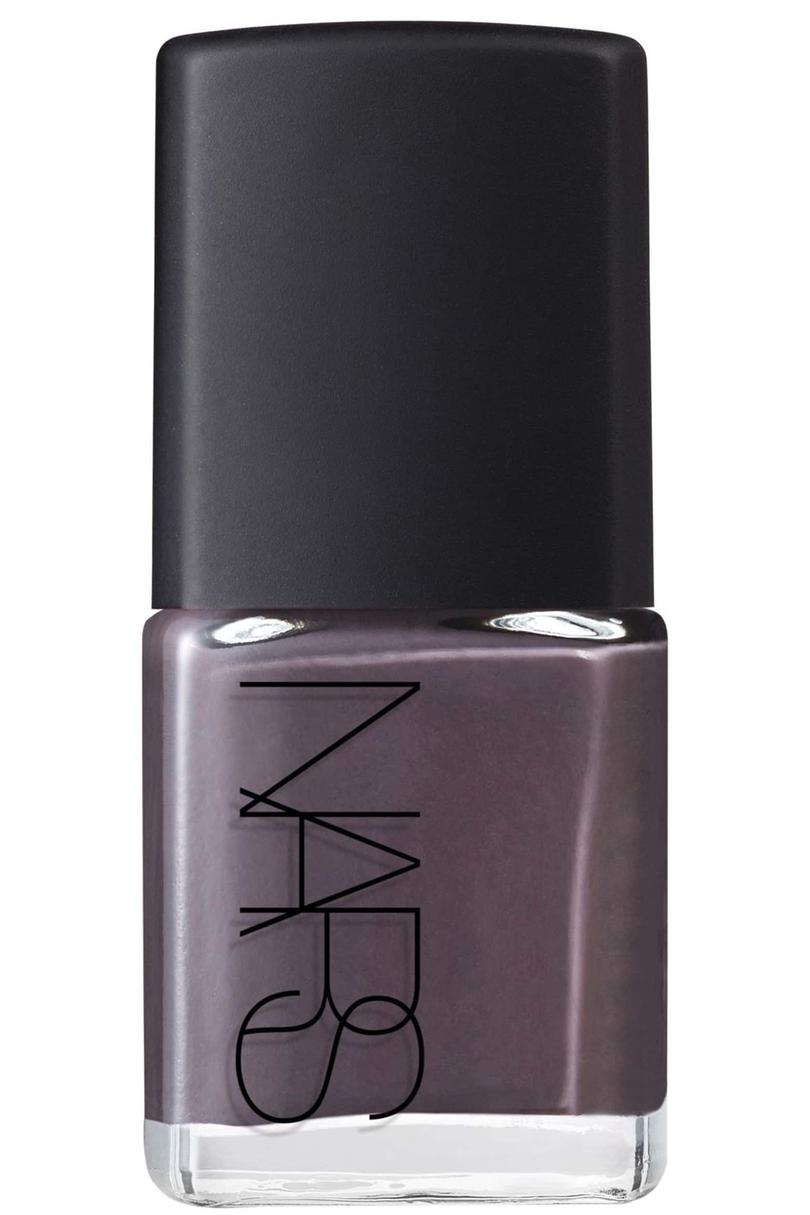 NARS Iconic Nail Polish in 'Manosque'