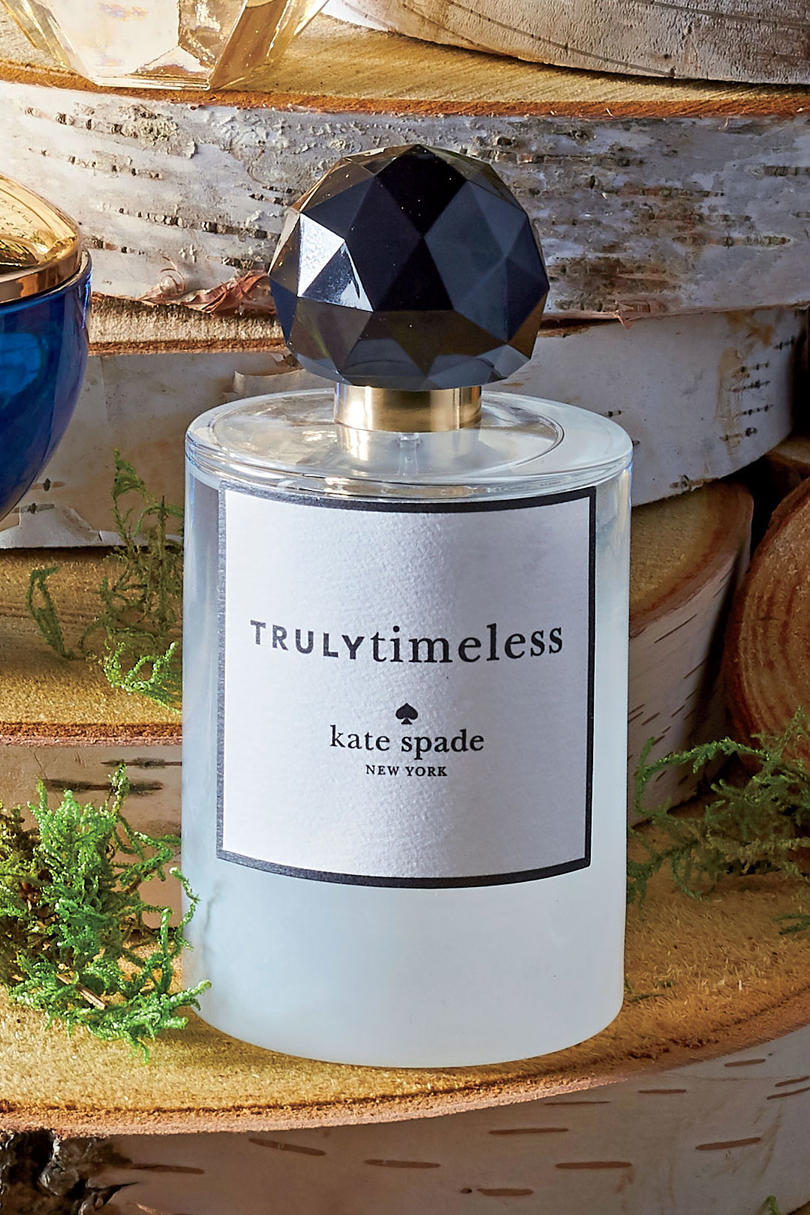 Kate Spade New York TrulyTimeless Eau de Toilette