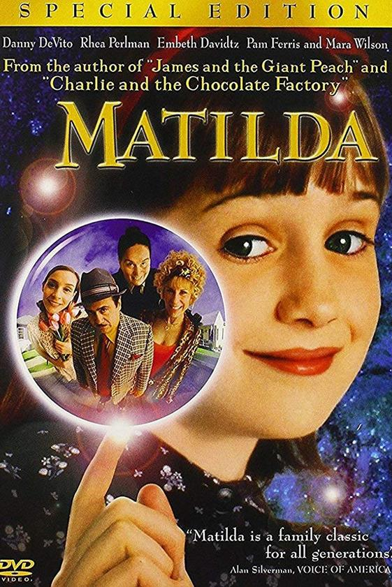 RX_1809_Matilda (1996)_Rewatch Movie
