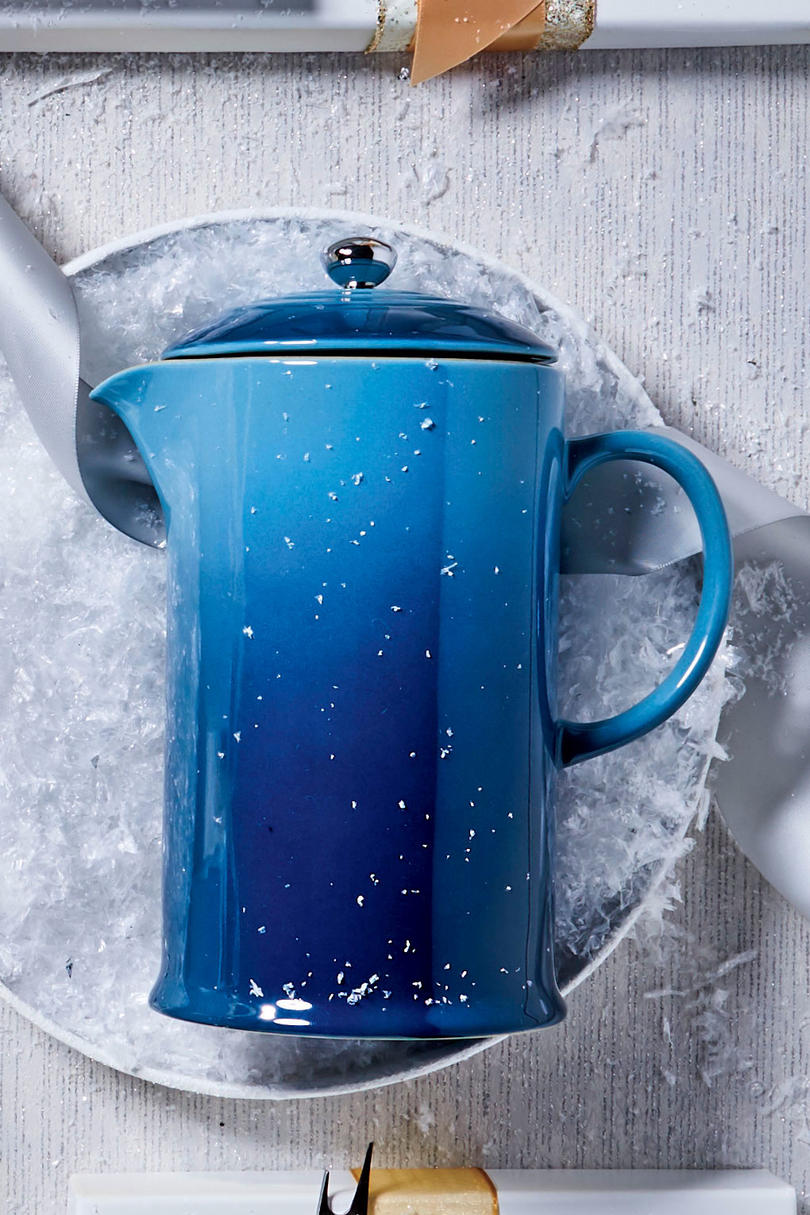 Le Creuset Large French Press
