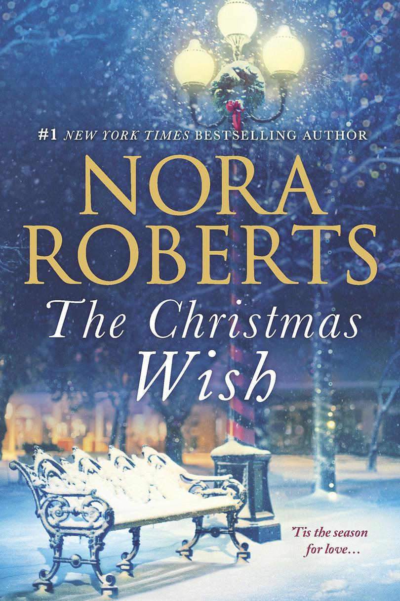 30 Festive Holiday Audiobooks That Are Like Listening to a