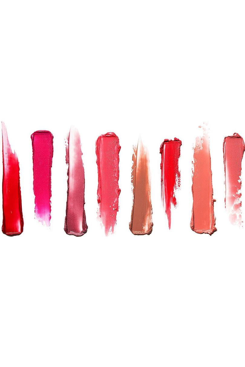 New Lipsticks That Are Perfect for Fall