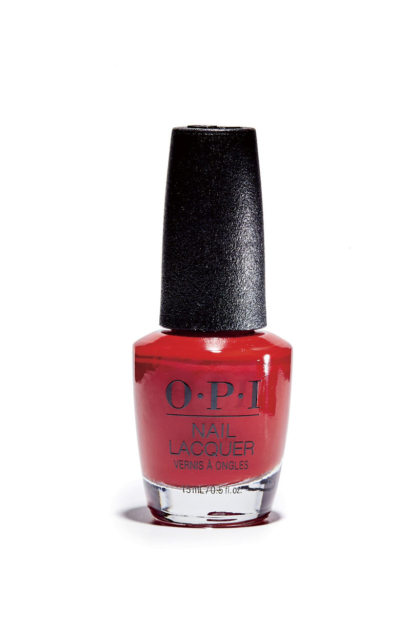 RX_1812_Marianna Weigel_OPI Nail Lacquer in Candied Kingdom