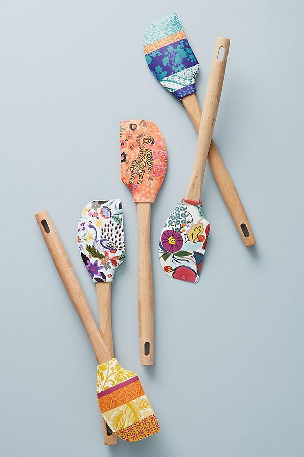 RX_1811_Gifts Under $25_Annalise Spatula