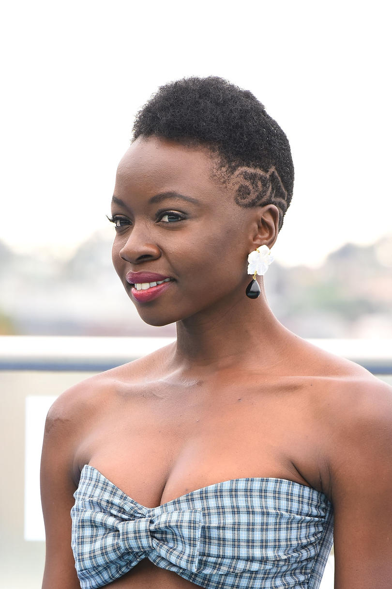 The Best Short Hairstyles Of 2018 Southern Living