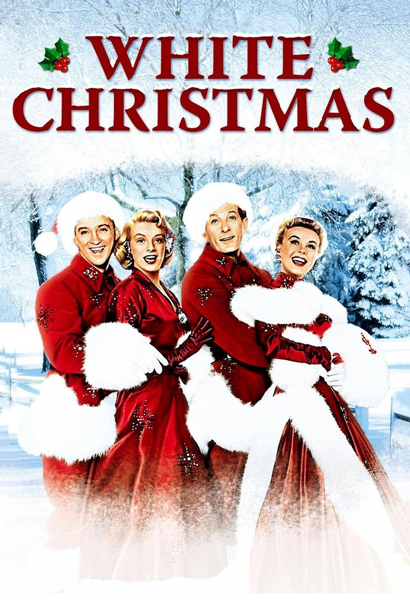 RX_1812_White Christmas_Movie Mom