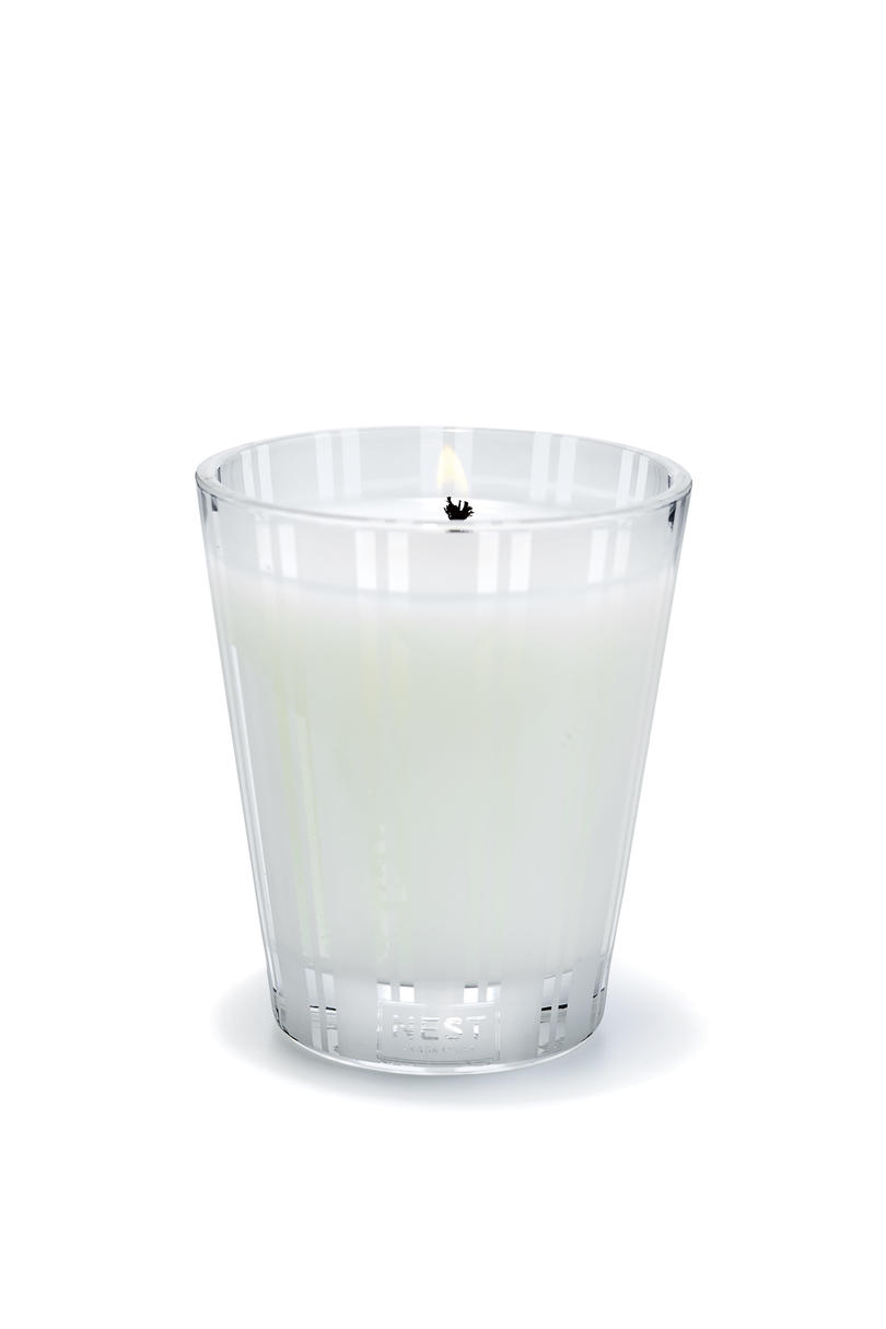 RX_1902_Barbara Wells_Nest Fragrances Bamboo Candle