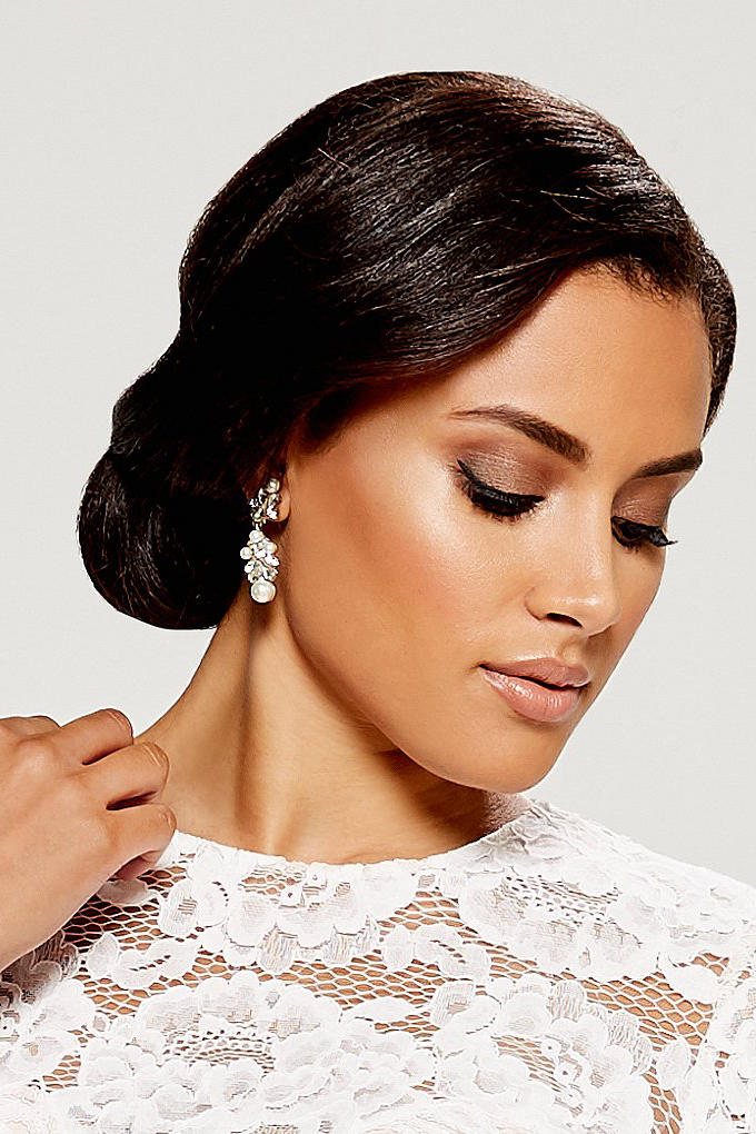 https://www.dillards.com/p/belle-badgley-mischka-sweetheart-pearl--crystal-chandelier-earrings/506674454?di=04859742_zi_gold_pearl_crystal