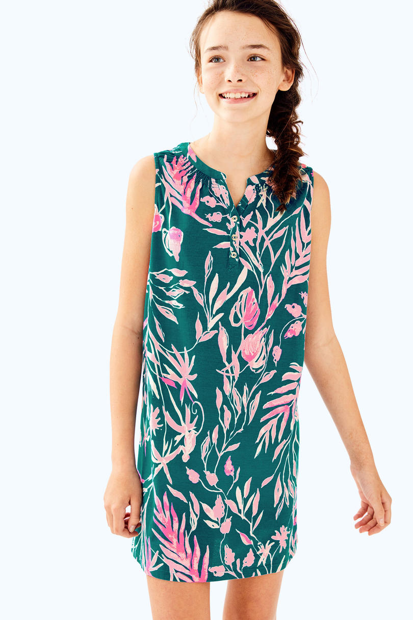 8 Pieces You Need From The Lilly Pulitzer After Party Sale