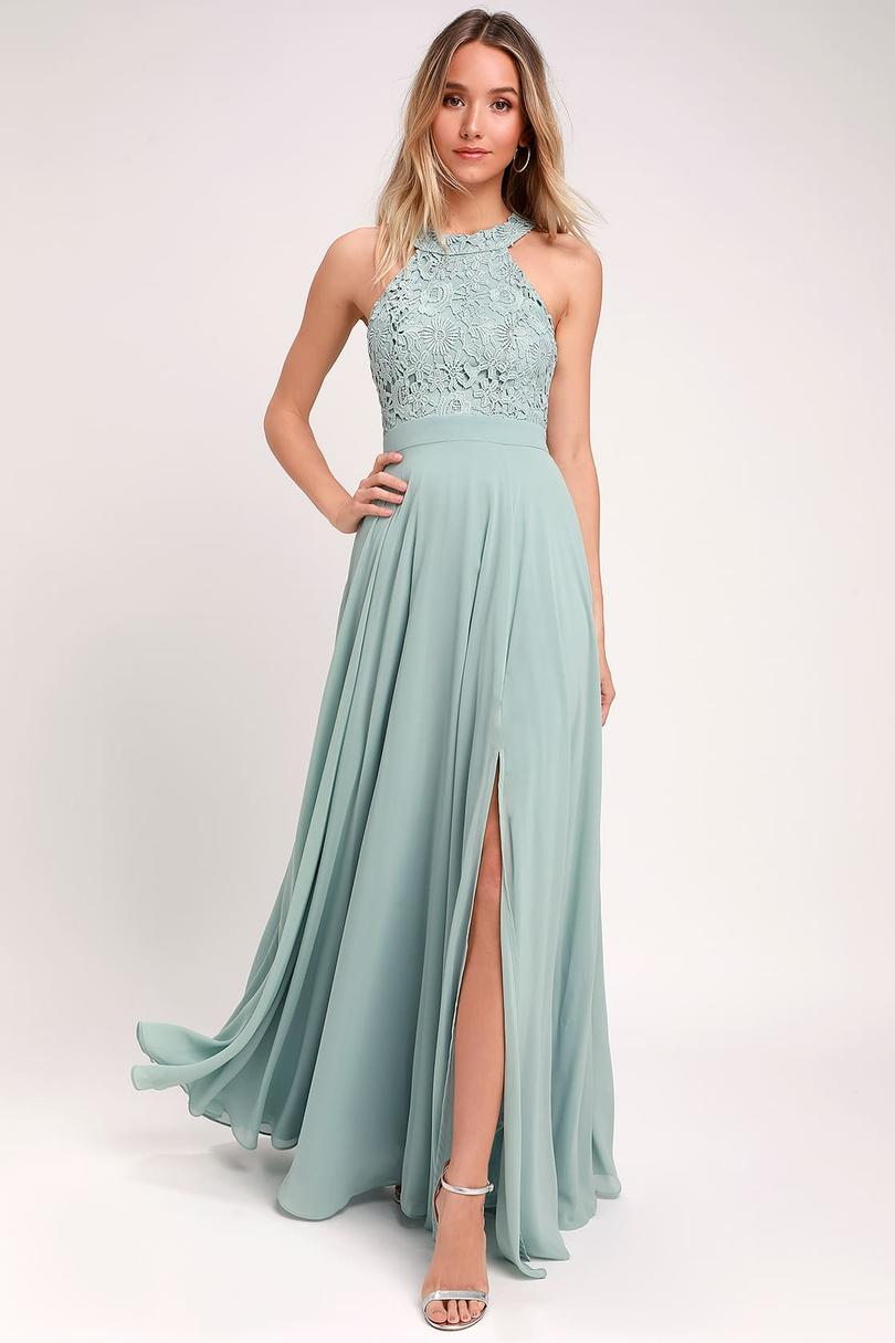 963058cac400 Bridesmaid Dress Trends for 2019