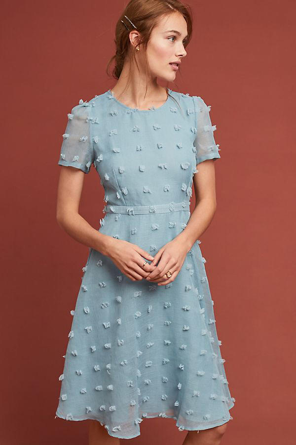 Pretty Dresses For Easter Sunday Southern Living