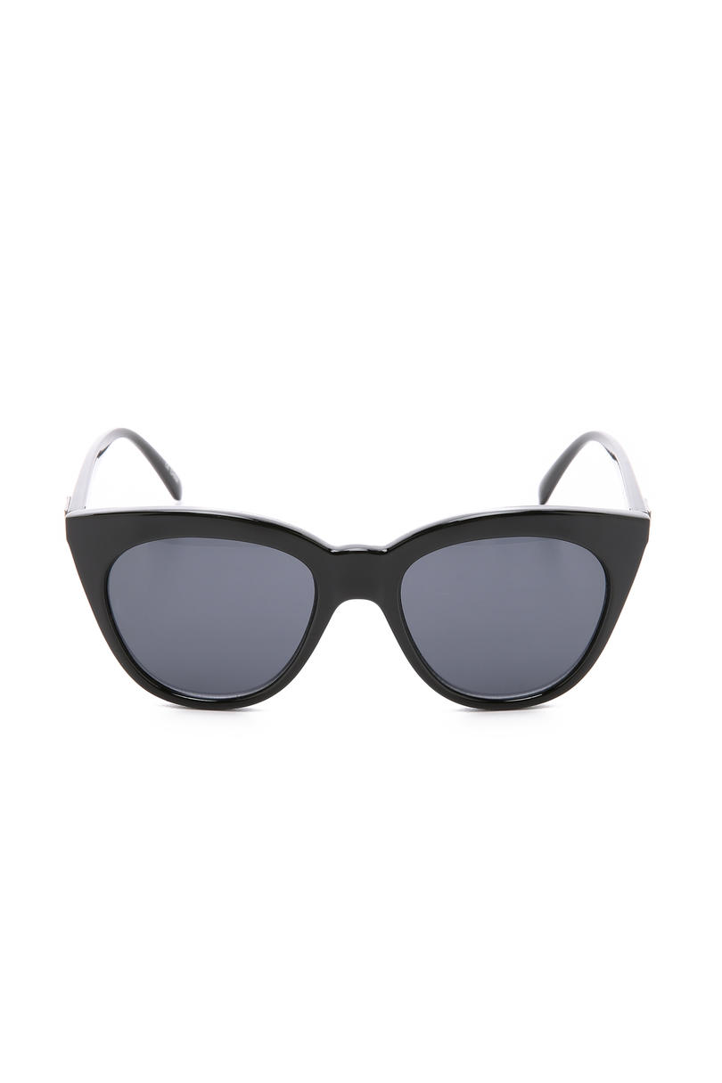 le-specs-halfmoon-magic-sunglasses