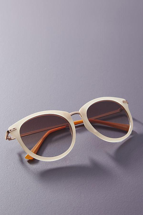 kaya-cat-eye-sunglasses