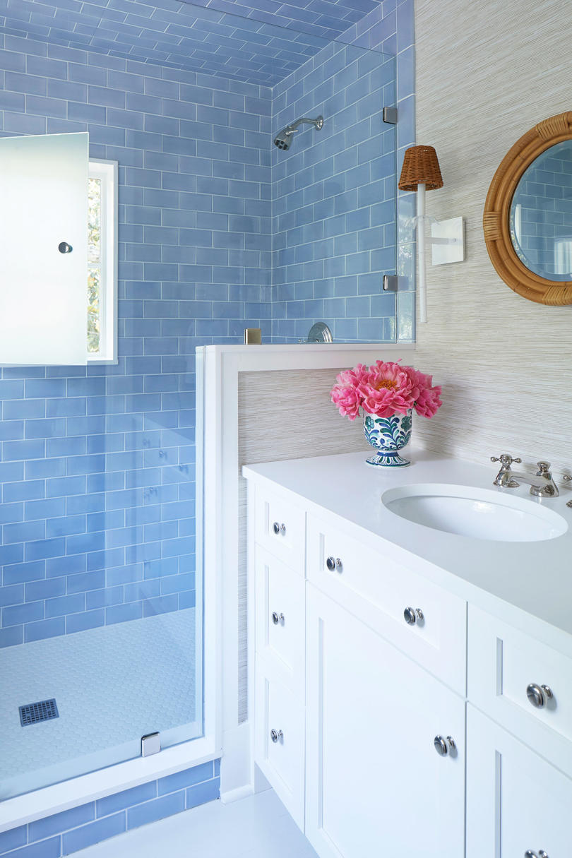 RX_1909_Gal Meets Glam_Blue Tile Bathroom