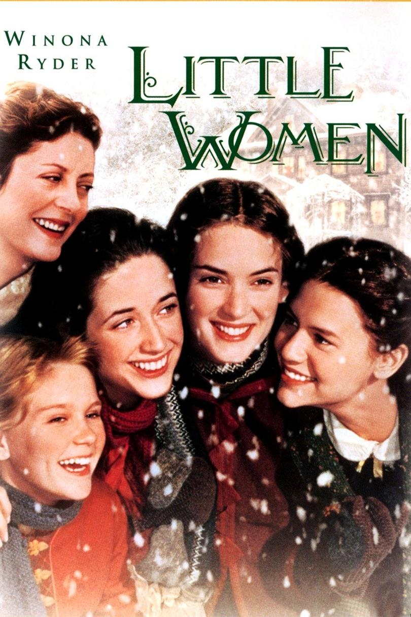 RX_1909_Little Women_Netflix