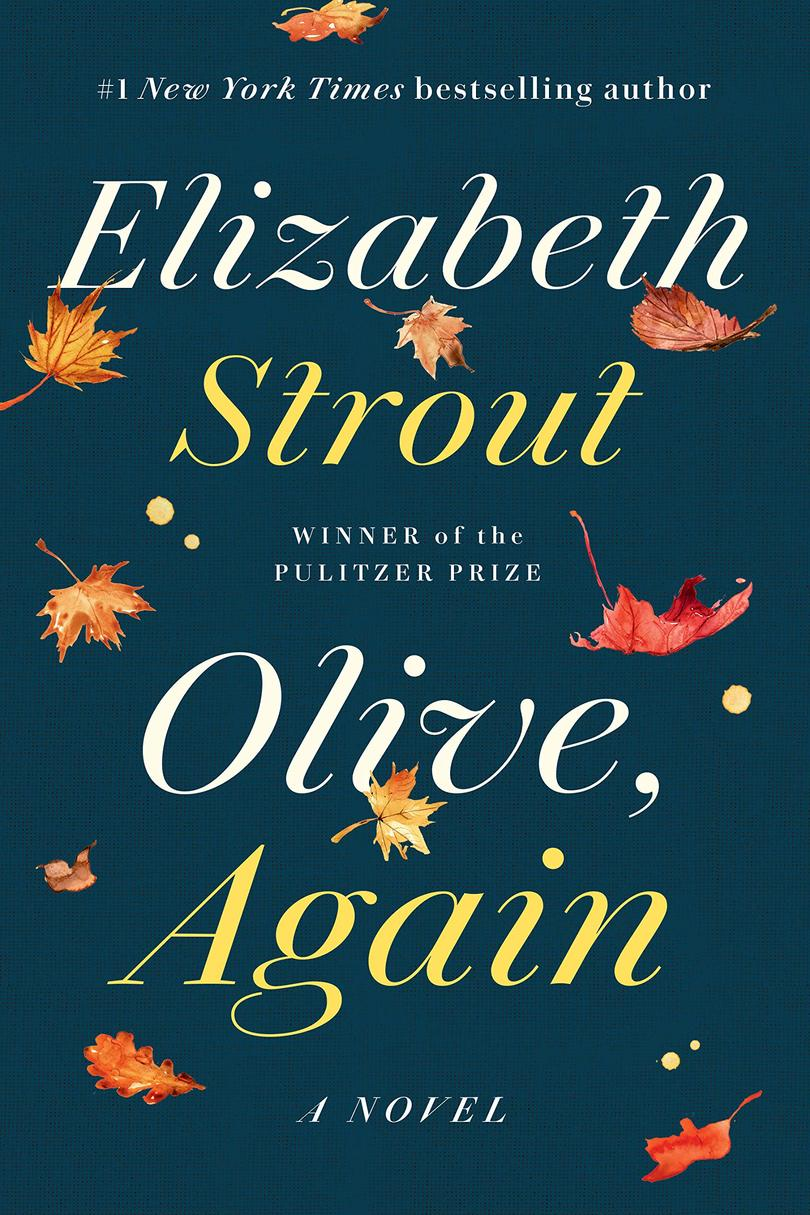 RX_1910_Olive, Again by Elizabeth Strout_October Books