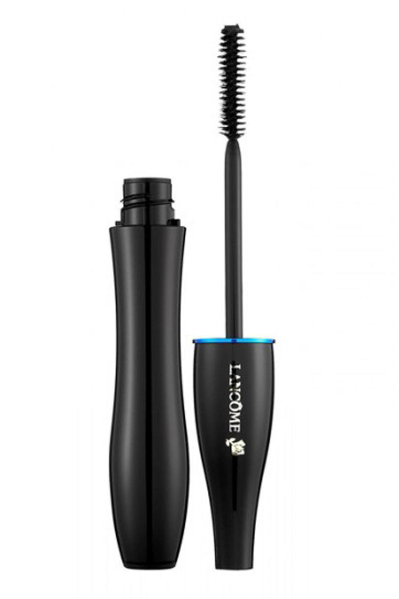 Lancome Hypnose Waterproof Custom Volume Mascara, £22.50