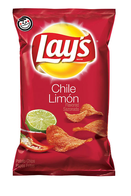 CHILE LÍMON