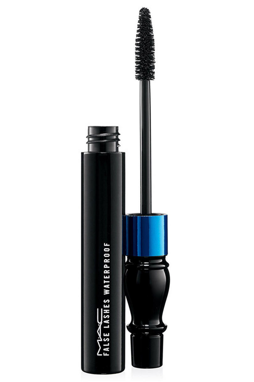 MAC False Lashes Waterproof Mascara, £19