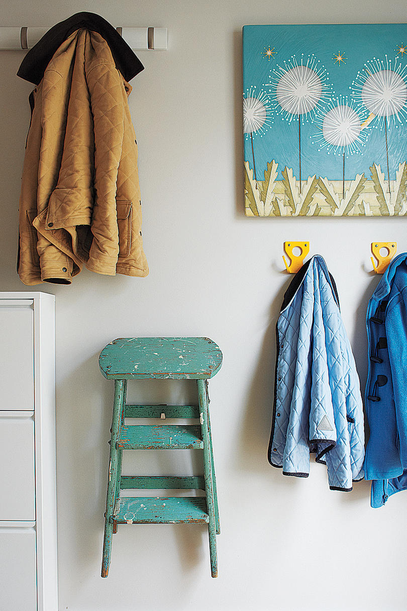10 Secrets Only Professional Closet Organizers Know
