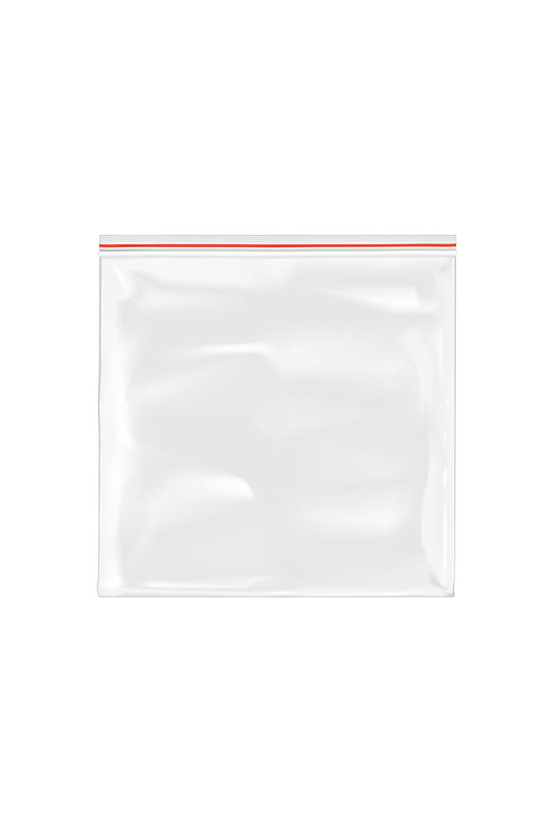 Large Ziploc bag