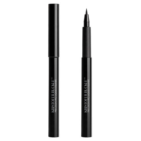 Kristofer Buckle Liquid Eyeliner Duo
