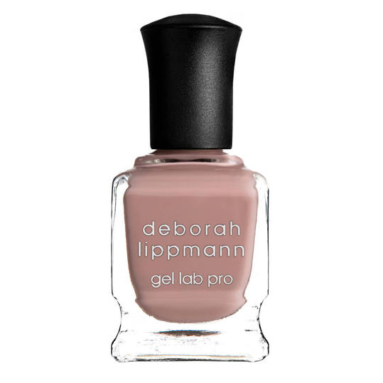Deborah Lippmann Gel Lab Pro Nail Color in Modern Love