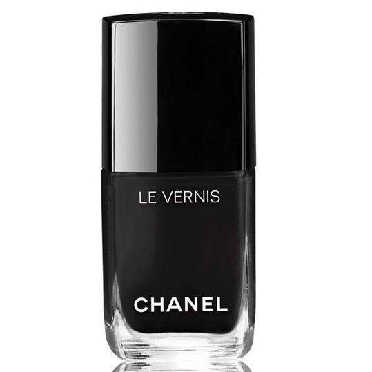 CHANEL LE VERNIS LONGWEAR NAIL COLOUR in Celebrity