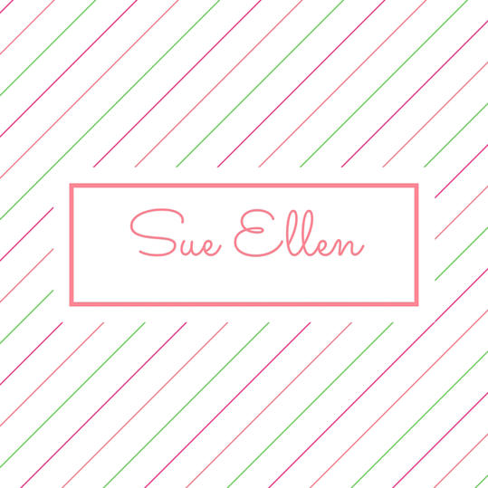 RX_1604_Double Name_Sue Ellen
