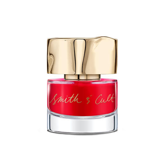 Smith And Cult Nailed Lacquer in Kundalini Hustle