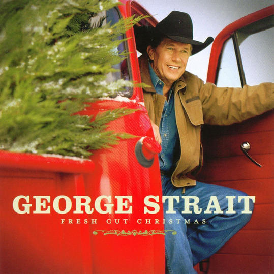Our Favorite Classic Country Christmas Albums - Southern Living