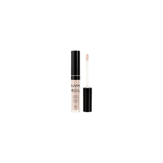 NYC HD Photogenic Concealer
