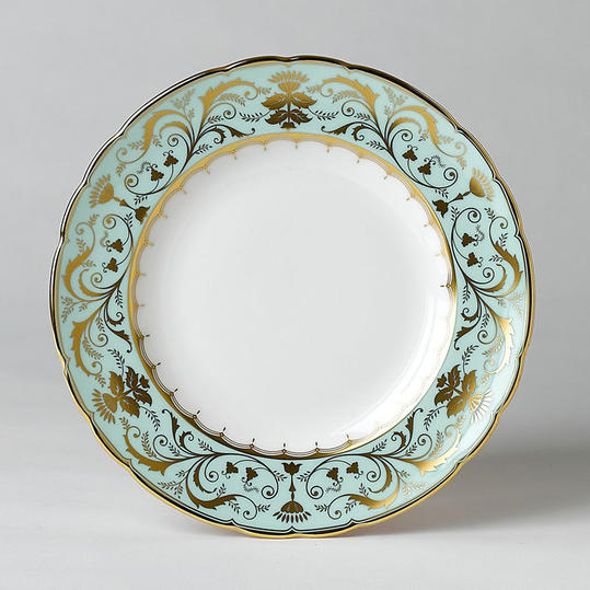 RX_1708_Most Classic China Patterns_Royal Crown Derby 'Darley Abbey'