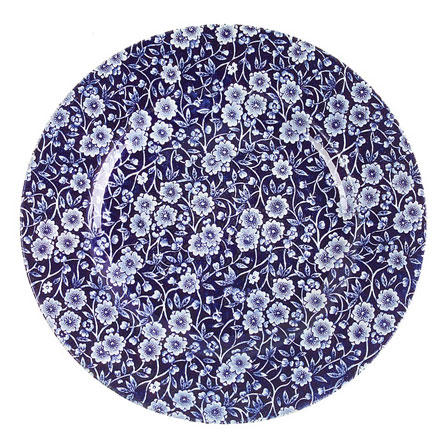 Gorgeous China Patterns for Your Easter Table