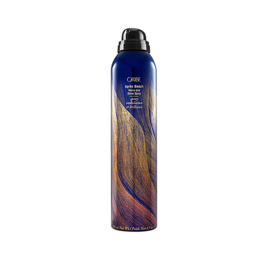 RX_1805_Wave Sprays We'd Bring on a Deserted Island_Oribe Après Beach Wave and Shine Spray