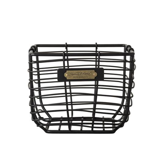 RX_1808_Hearth & Hand with Magnolia Small Wire Storage Basket, $8.99.jpg