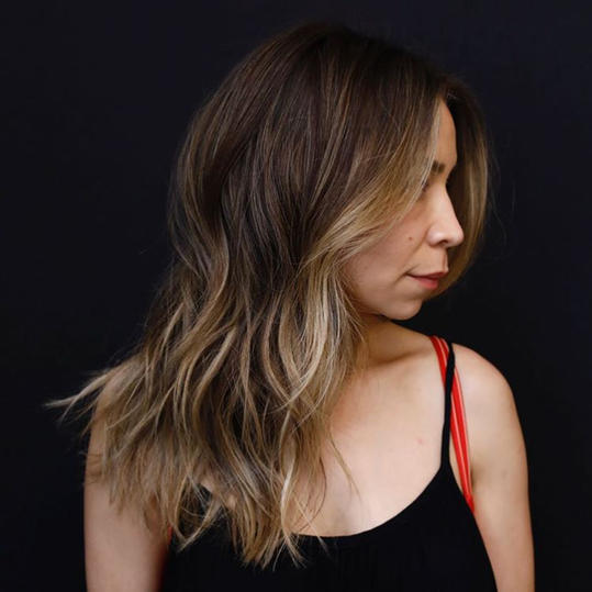 Brown Hair Color Ideas That'll Make Brunettes Feel Fresh and Fabulous for 2018