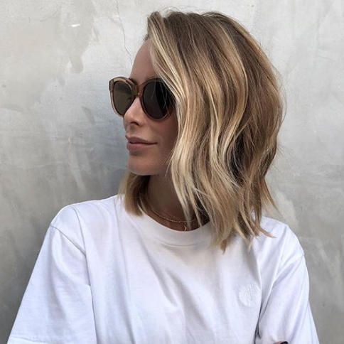 These Hair Trends Are Going To Be Huge In 2019 Southern Living