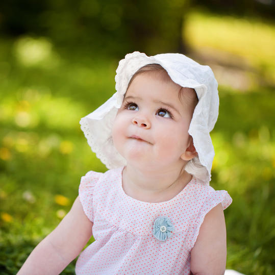 aa29d9506675 100 Beautiful Baby Girl Names—from A to Z—for 2019