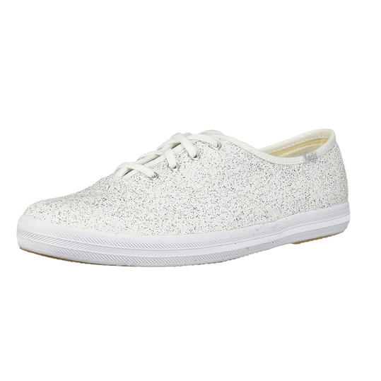 Keds Champion Original for Women