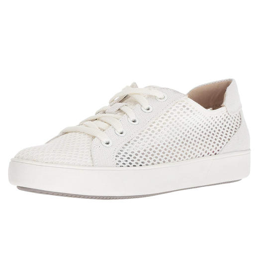 88edad853681 20 White Sneakers You ll Want to Live in This Spring and Summer ...