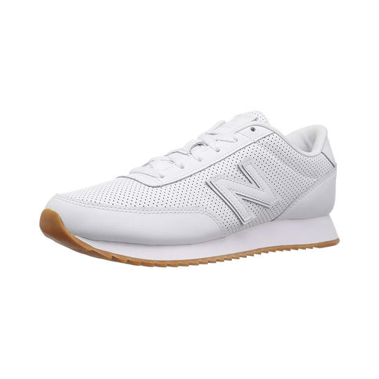 New Balance Women's Ripple Lifestyle Sneaker