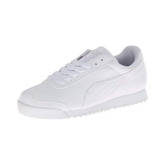Puma Roma Basic Women's Walking Shoe